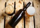 Приготовление пива